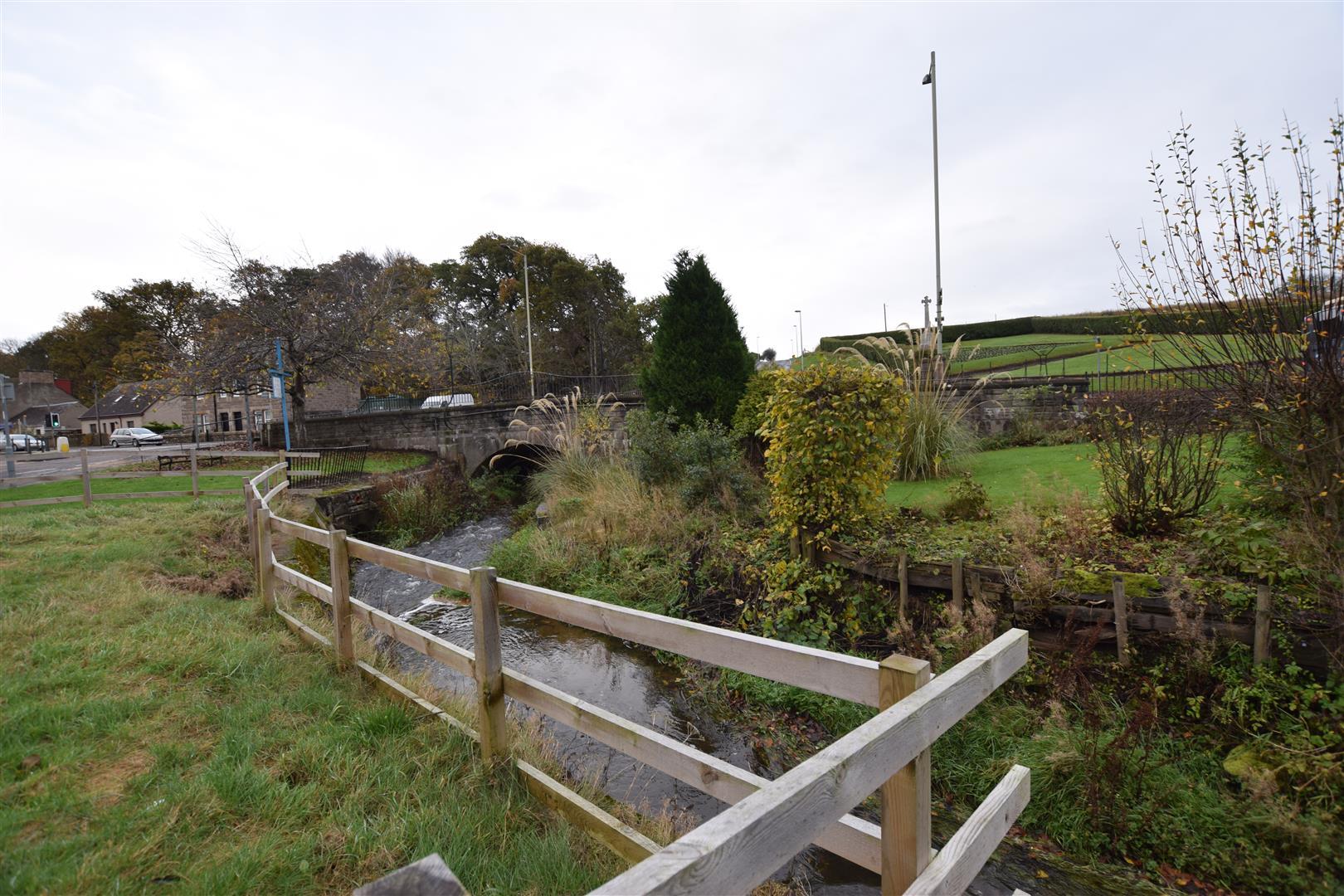 10A, Burnside, Scone, Perthshire, PH2 6LP, UK